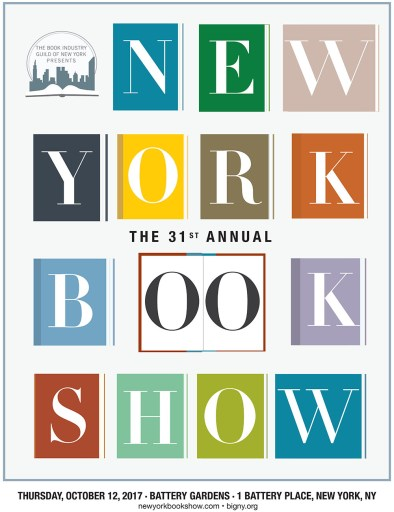 New York Book Show_2017final