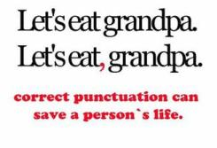 lets-eat-grandpa.jpeg