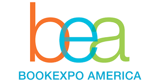 BEA Book Expo of America logo
