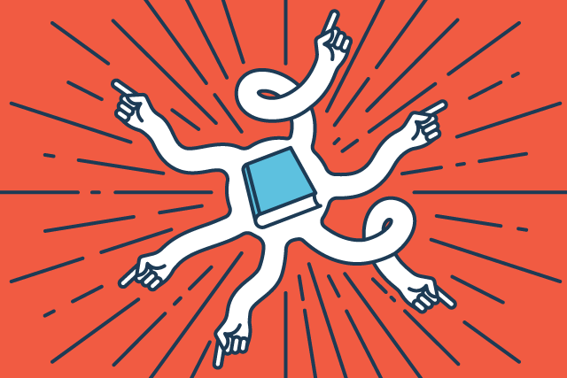 Self-Publishing, Books, Distribution, Lulu, Create