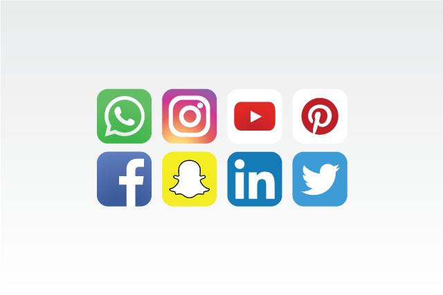 SocialMedia-Blog_Facebook_Twitter_Goodreads