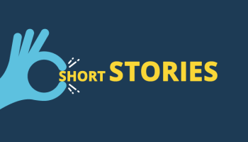 4 Elements of Great Short Stories | Writing Tips From Lulu
