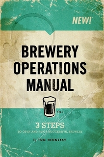 Brewery Operation Manual