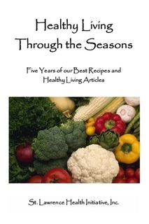 Healthy Living Through the Seasons