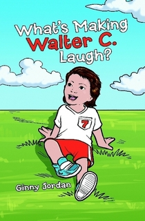 Whats Making Walter C Laugh
