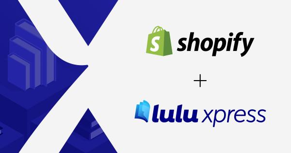 Shopify Lulu Blog Graphic Header