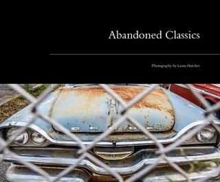 Abandoned Classics