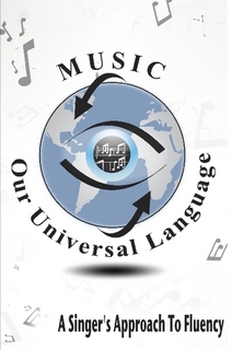 Music our Universal Language