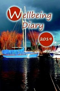 Well Being Diary 2019