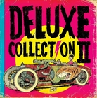 Deluxe Collection 2