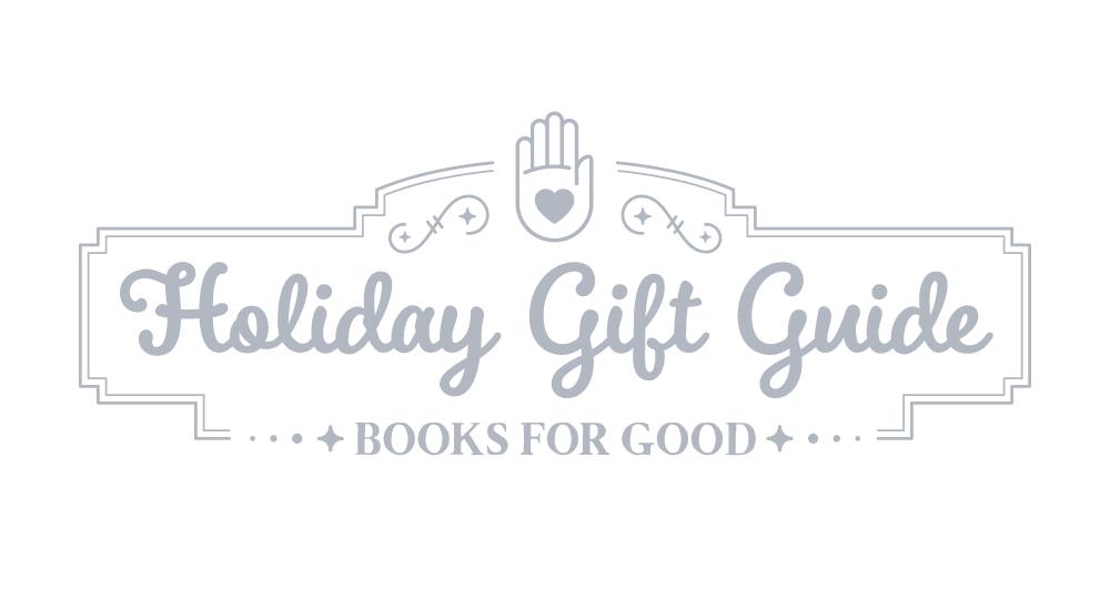 101018_HGG-BooksForGood-Blog