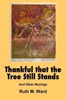 thankful_that_the_tree_still_stands.jpeg
