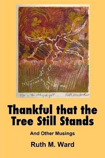 thankful_that_the_tree_still_stands.jpeg
