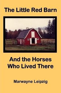the_little_red_barn.jpeg