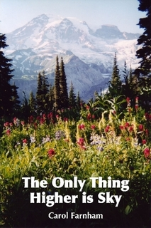 the_only_thing_higher_is_sky