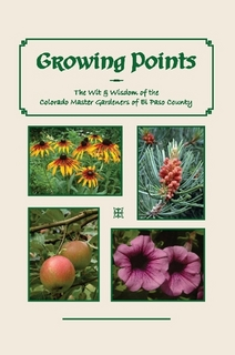 Growing Points