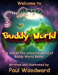 Buddy World