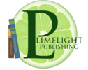 Limelight Publishing Logo