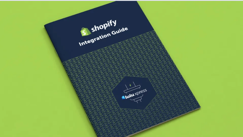 Shopify Integration Guide