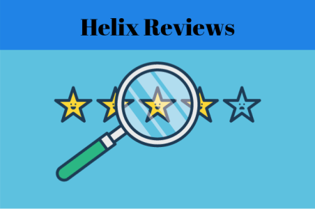 Helix Reviews