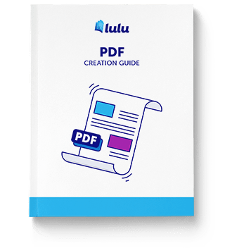 PDF Creation Guide
