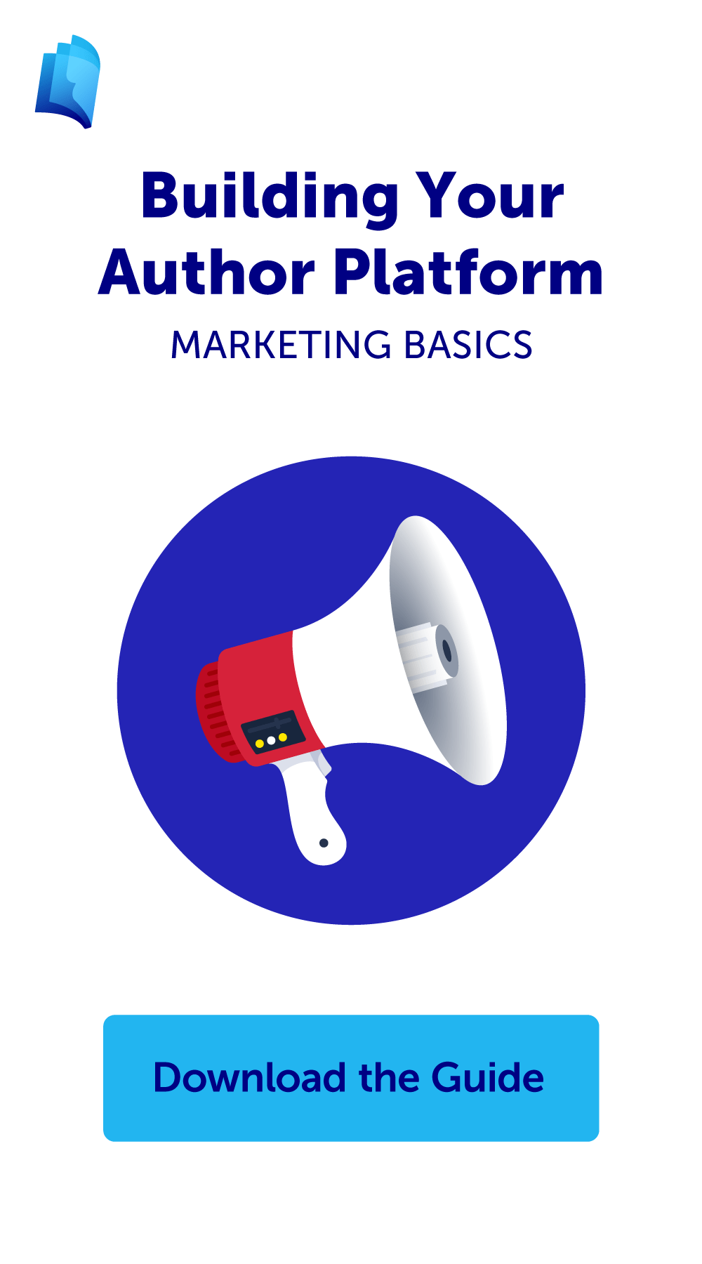 Banner Sidebar Marketing Guide Ebook Download