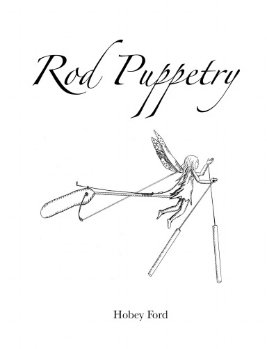 Rod Puppetry