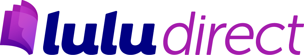 Lulu Direct Logo