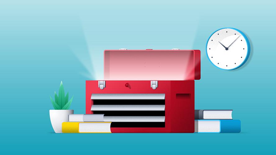 Self-publishing resources Publishing Toolkit