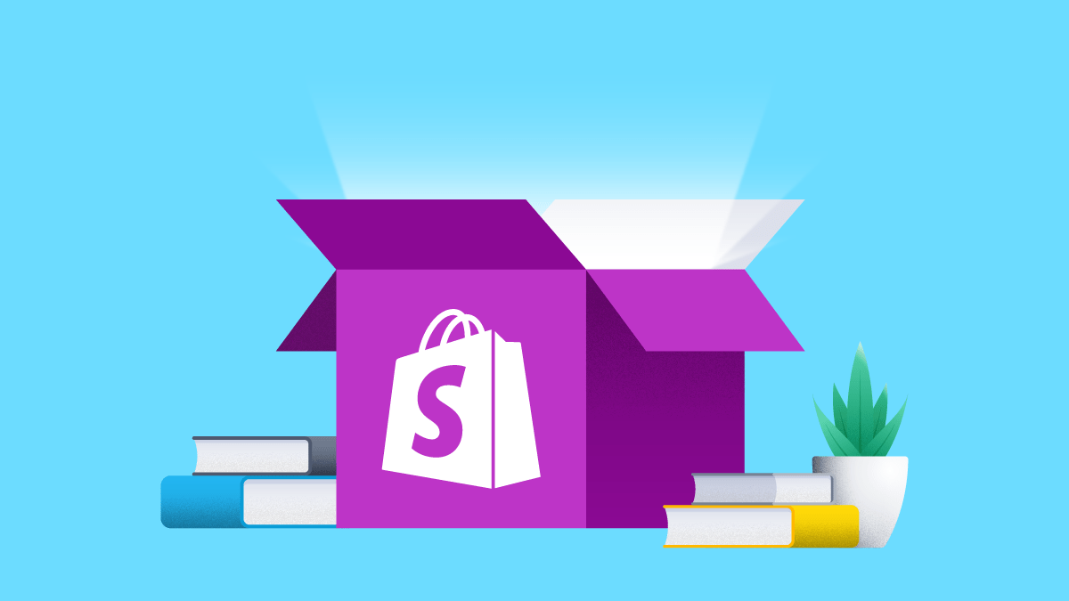Shopify Shipping Blog Header