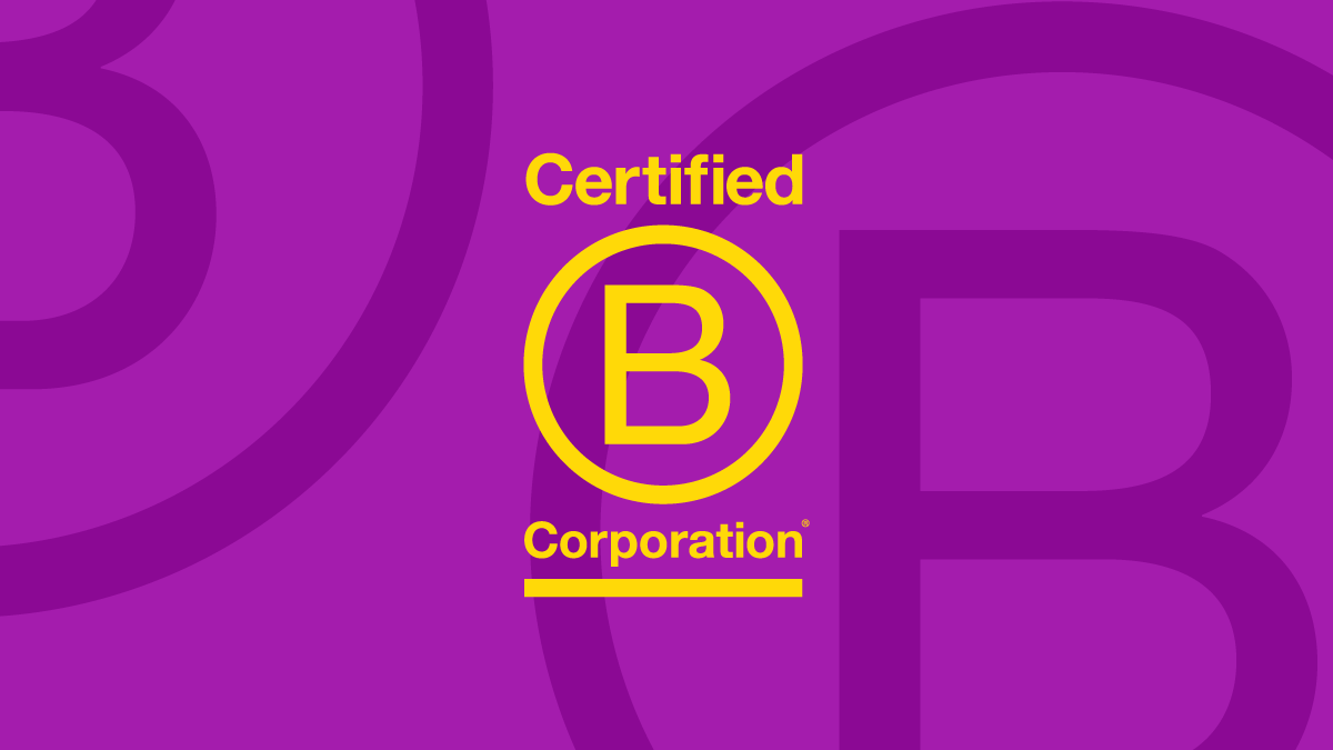 B Corp Blog Header Graphic