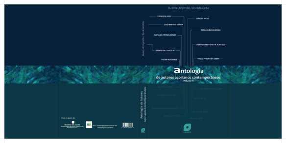 Capa Antologia(Vol.II)(B).indd