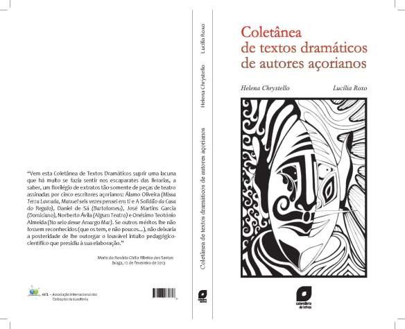 Capa-Coletânea(3)