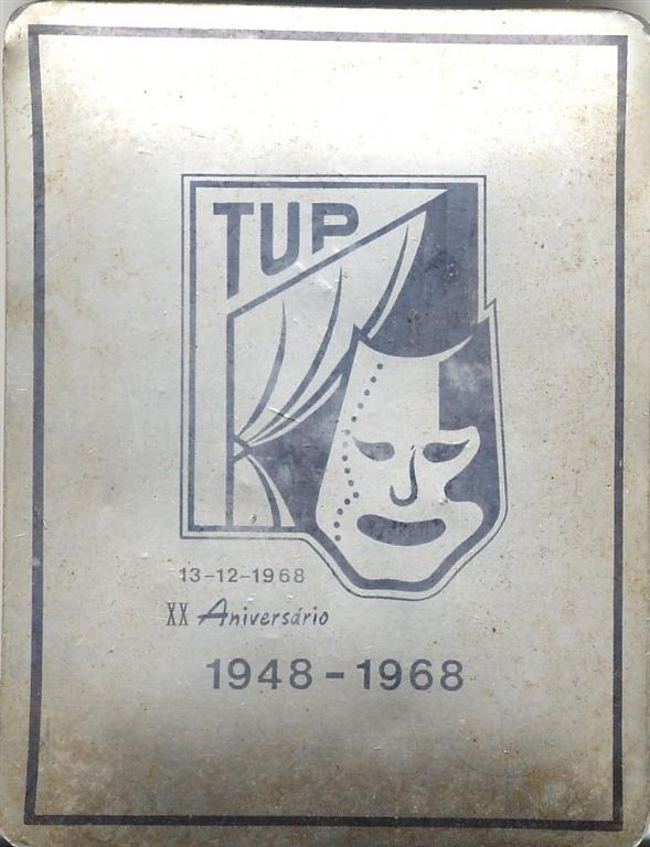 TUP1968