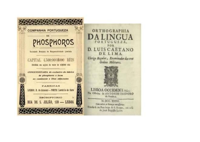 frase-de-paulo-goncalves-ribeiro_page_3