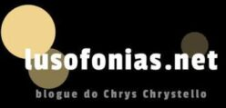 Chrys Chrystello,Jornalista, tradutor