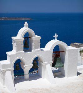 Azamara Cruises - Mediterranean