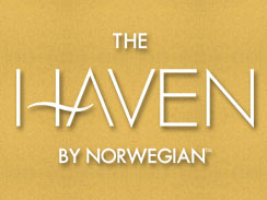 NCL The Haven