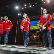 ncl_Bliss_Show_Jersey Boys