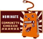 cca_nominate