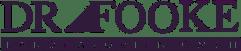 Dr. Fooke Labore Logo