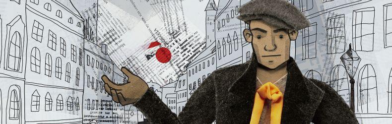 [Annecy 2017] La conscience politique de l'animation européenne ?