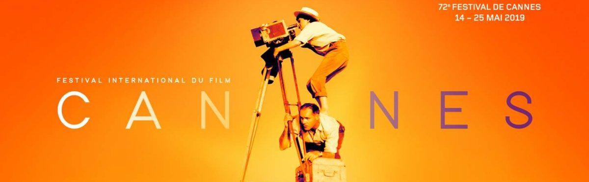 Cannes 2019 | La Ruche