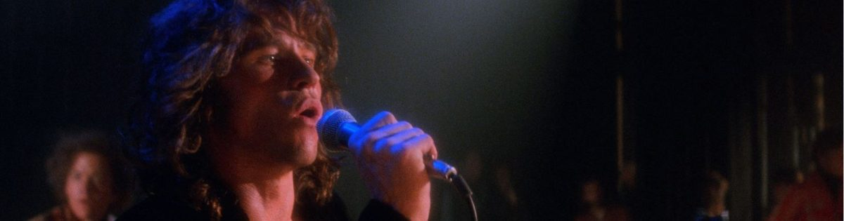 The Doors – Love, death, travel, revolt, chaos