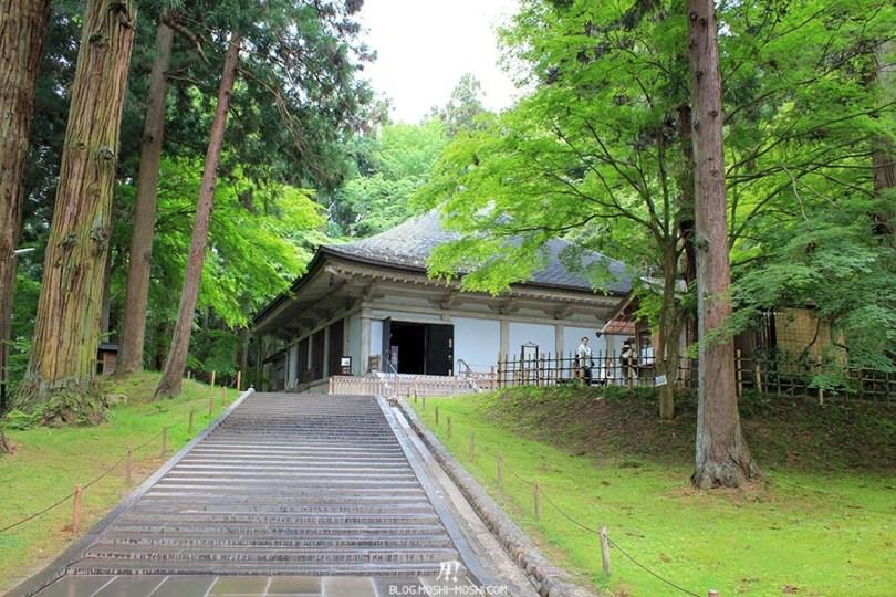 hiraizumi-patrimoine-unesco-chuson-ji-konjikido-hall-dore