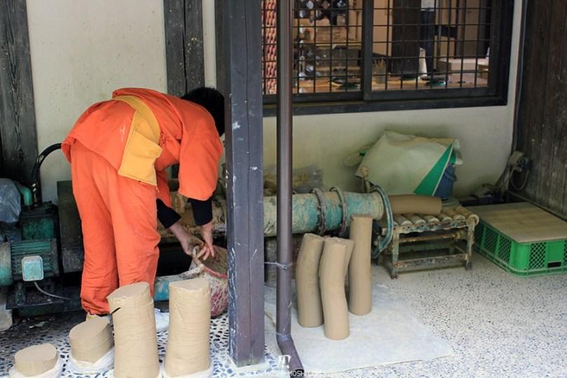 komatsu-yunokuni-no-mori-kodomo-no-hi-preparation-atelier-poterie