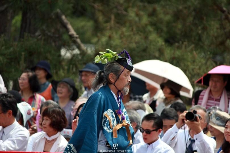 kyoto-aoi-matsuri-palais-imperial-pas-tout-neuf
