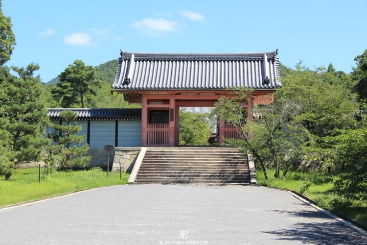 ninna-ji-kyoto-petite-porte