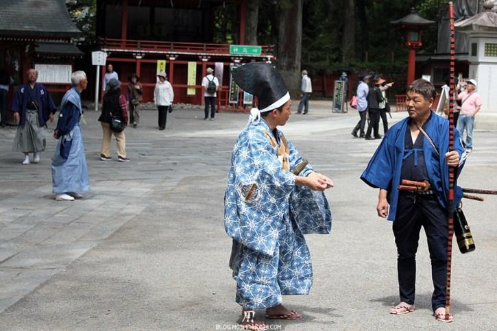 Shunki Reitaisai nikko-matsuri-grand-festival-de-printemps-otabisho-discussion