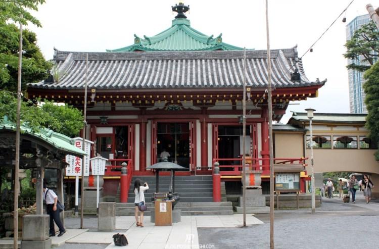 Parc Ueno